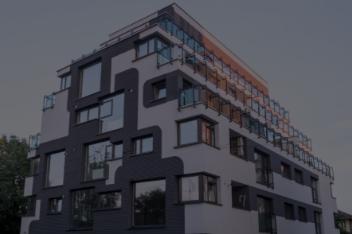 imagine apartamente burgeois residence