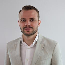 team member wallberg