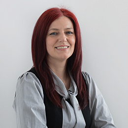 team member wallberg